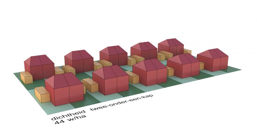 urban_miximum_concept_0000