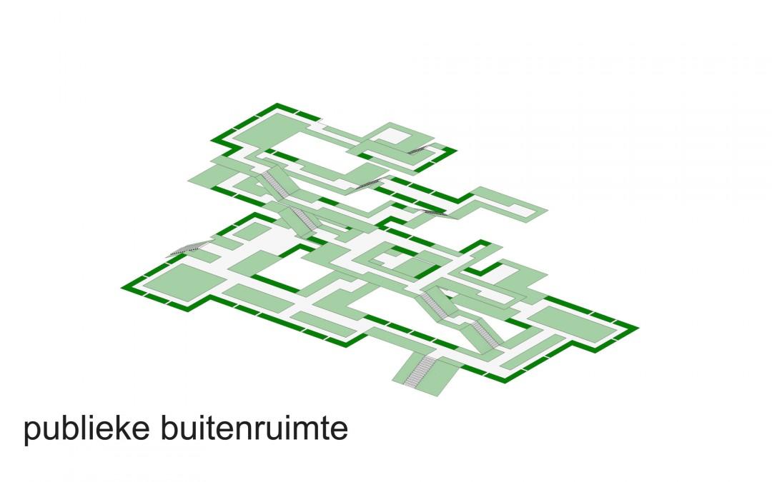 urban_miximum_schema_02_collectieve_buitenruimte