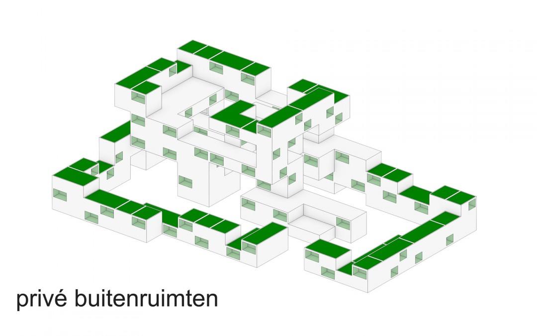 urban_miximum_schema_03_prive_buitenruimte
