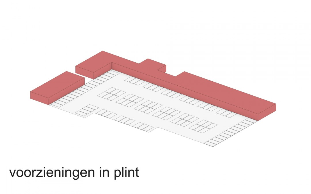 urban_miximum_schema_04_plint_voorzieningen