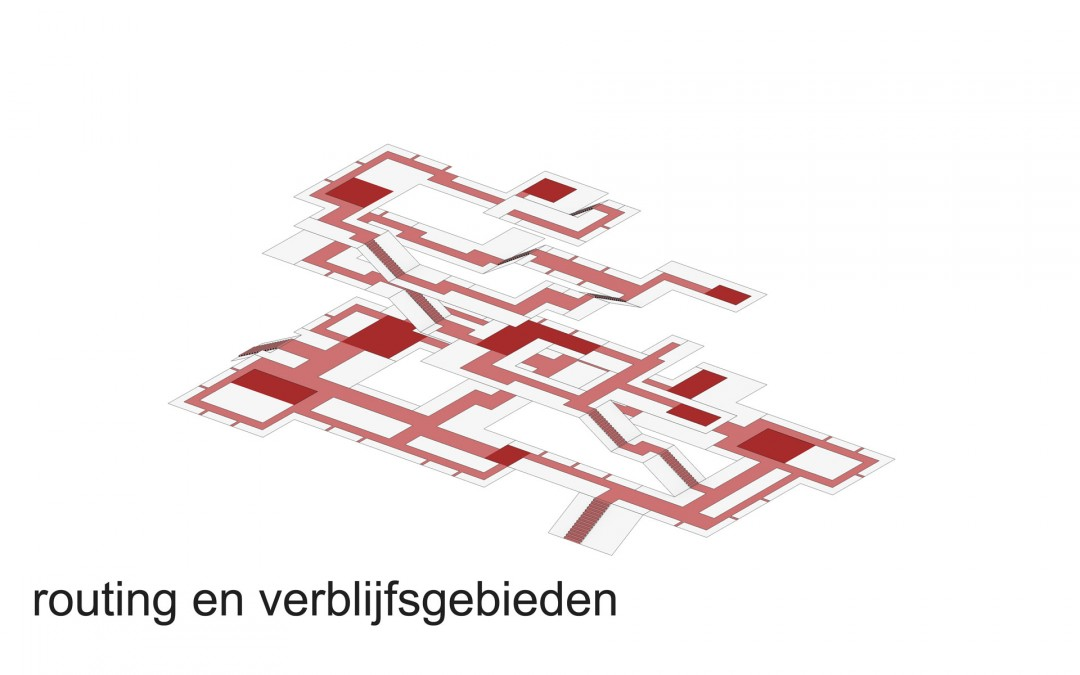 urban_miximum_schema_05_routing