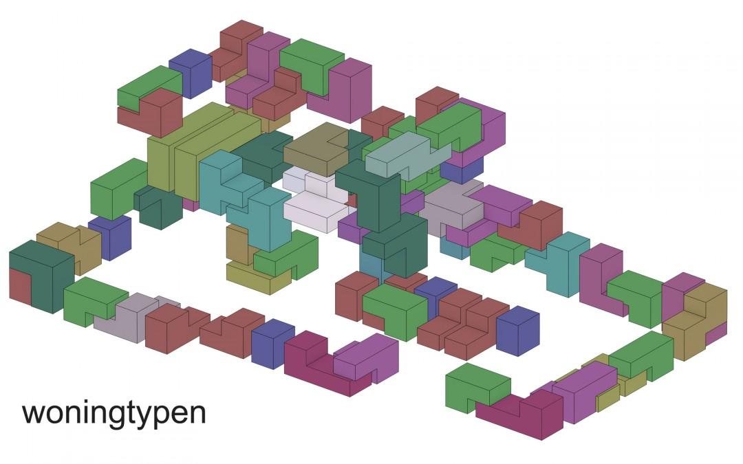 urban_miximum_schema_06_woningtypen
