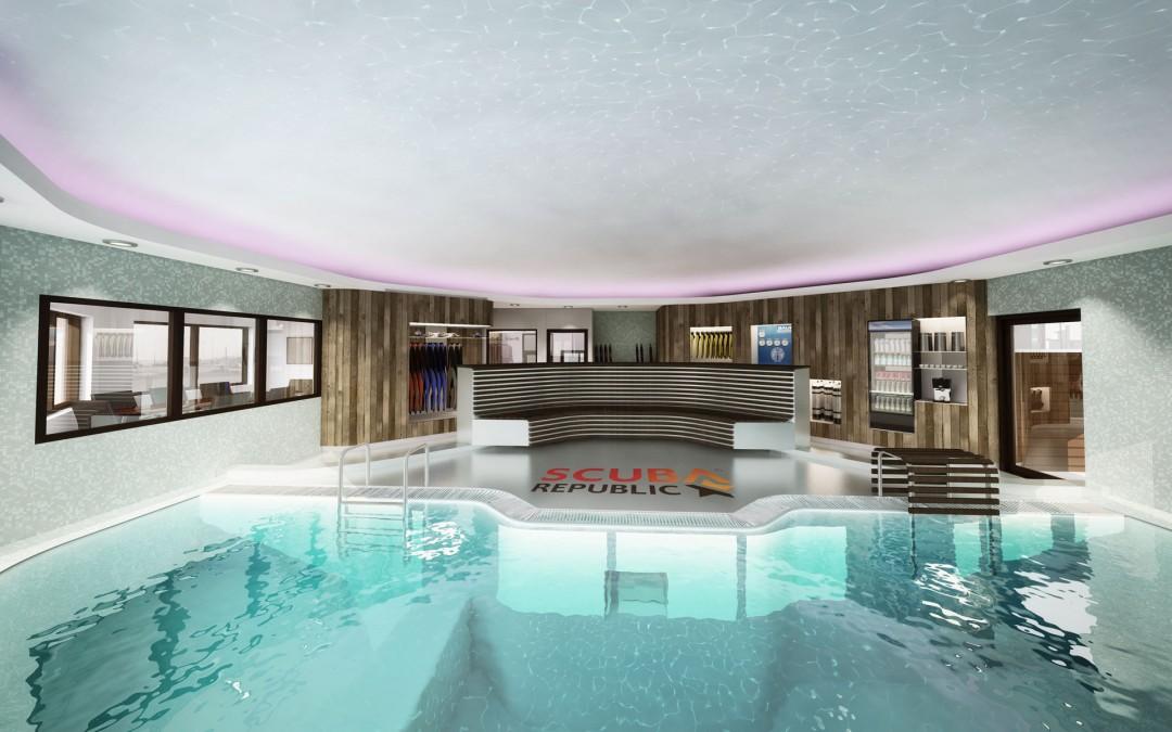 Duikcentrum-Zandvoort-0007