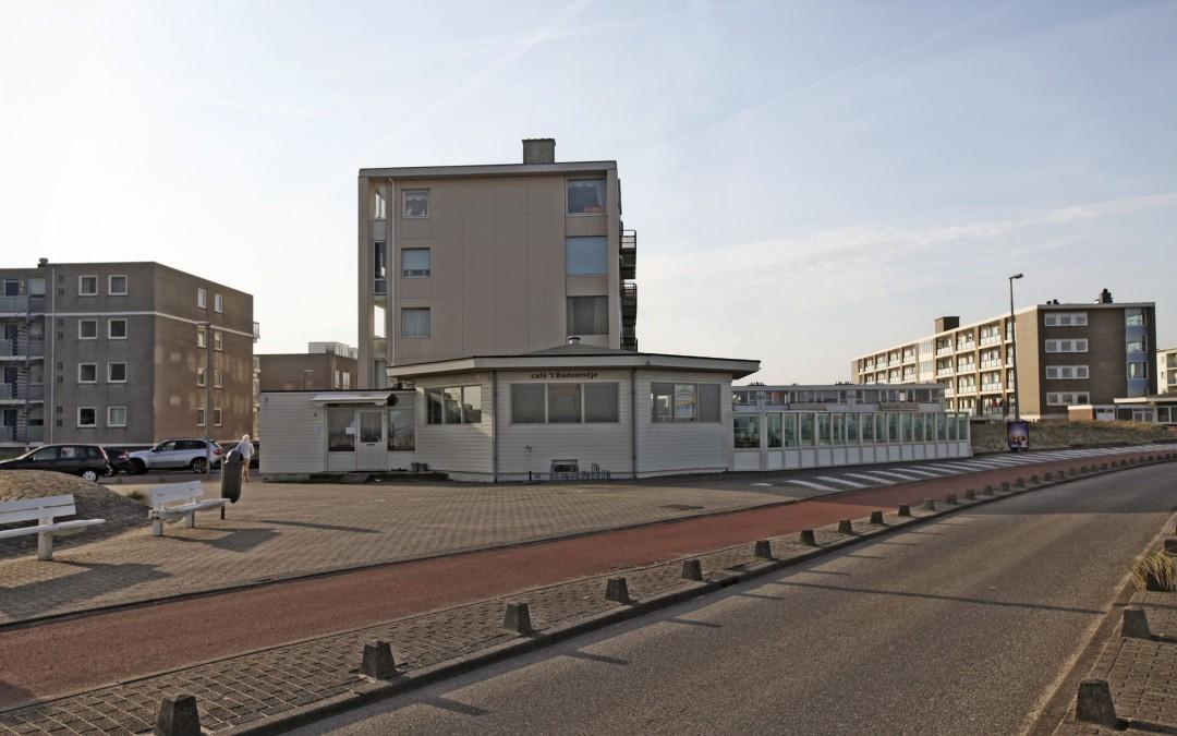Duikcentrum-Zandvoort-bestaand-IMG_9341