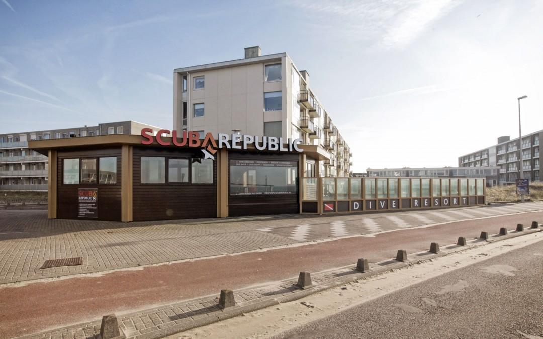 Duikcentrum-Zandvoort-IMG_0045