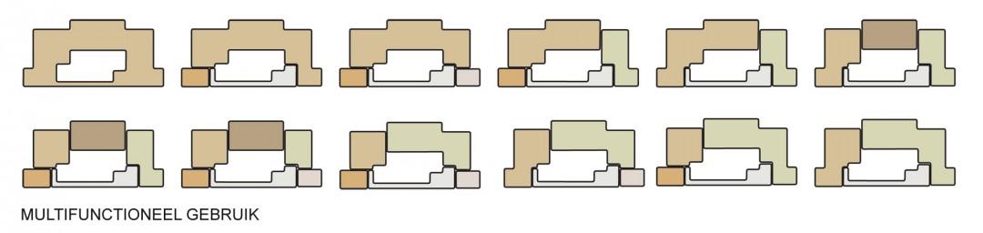 Tijn-Akersloot-multifunctioneel-gebruik