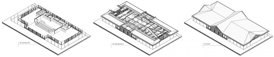 Tijn-Akersloot-opbouw