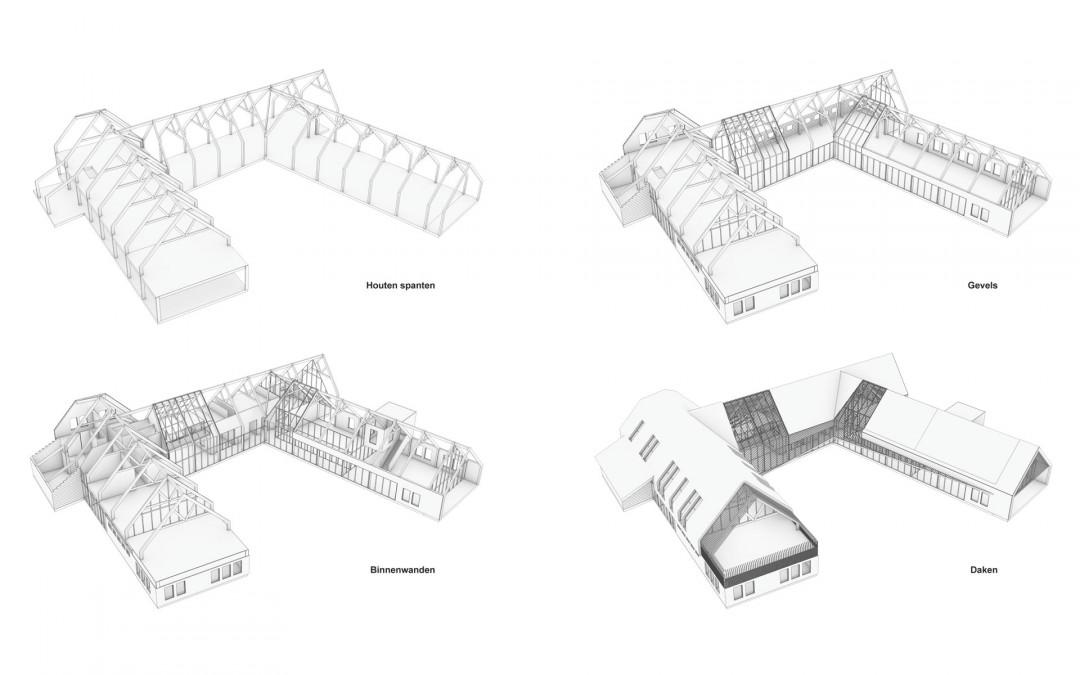 KDV-BSO_Halfweg_constructieve_opbouw