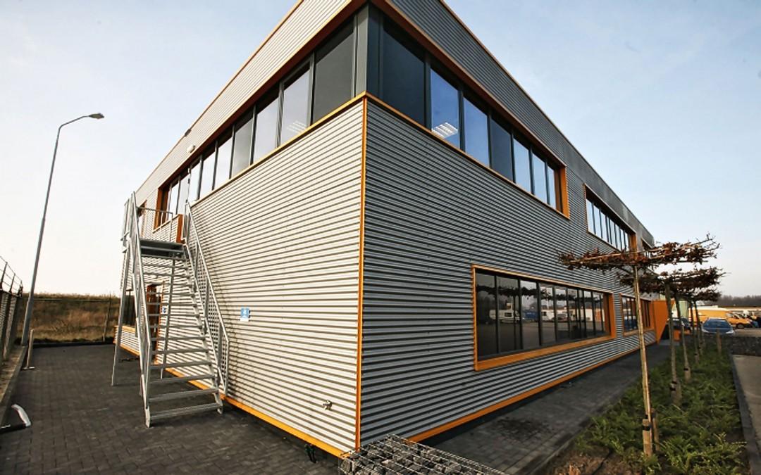Mourik-Vlissingen-Nieuwdorp-foto-04