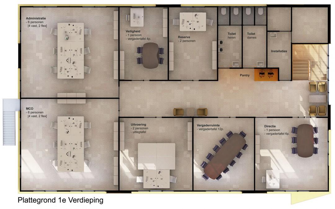 Mourik-Vlissingen-Nieuwdorp-plgr-verdieping