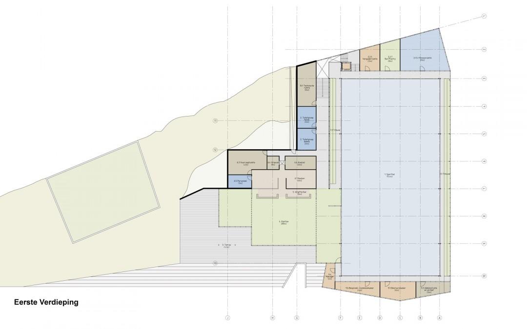 HDM_fase2_plattegrond_eerste_verdieping