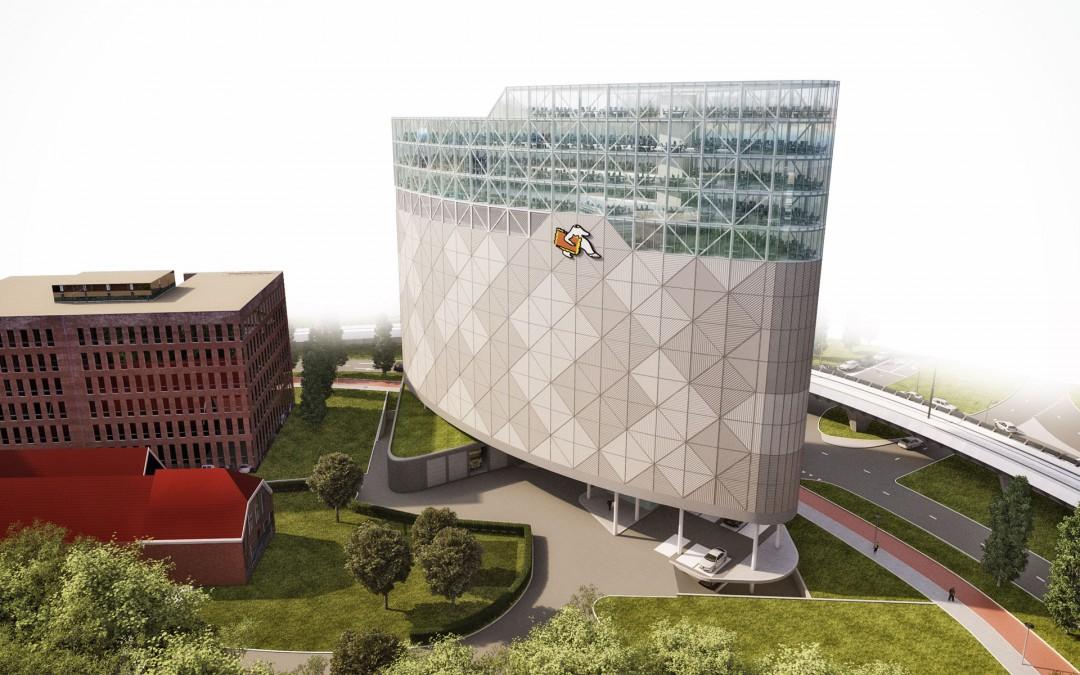 artdepot-kantoor-rijswijk-0005-artdepot