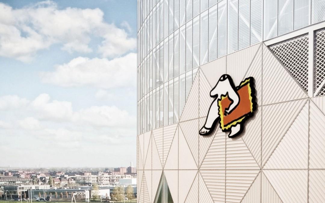 artdepot-kantoor-rijswijk-concept-kantoren