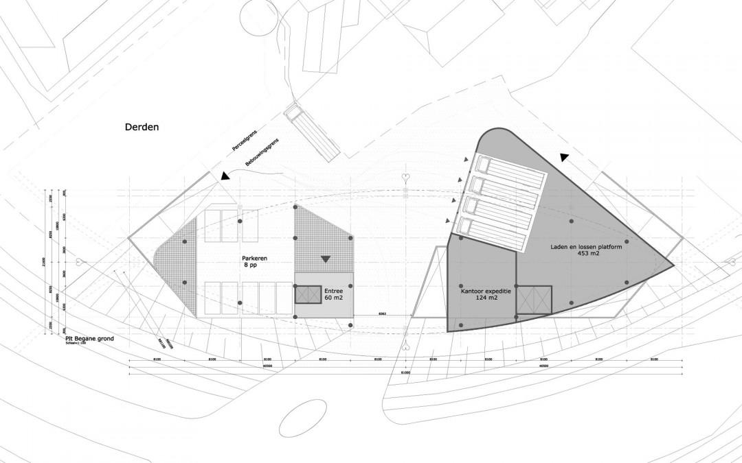 artdepot-kantoor-rijswijk-concept-logistiek