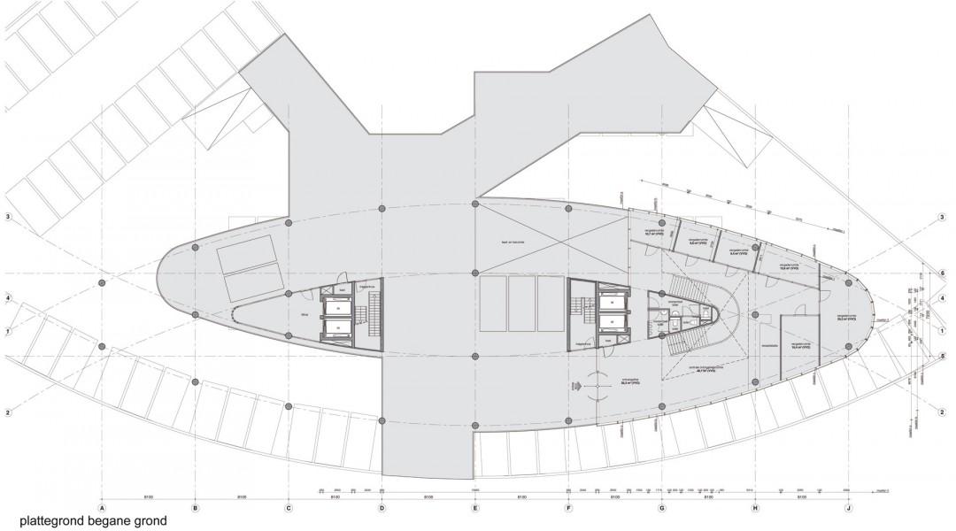 artdepot-kantoor-rijswijk-plgr-begane-grond
