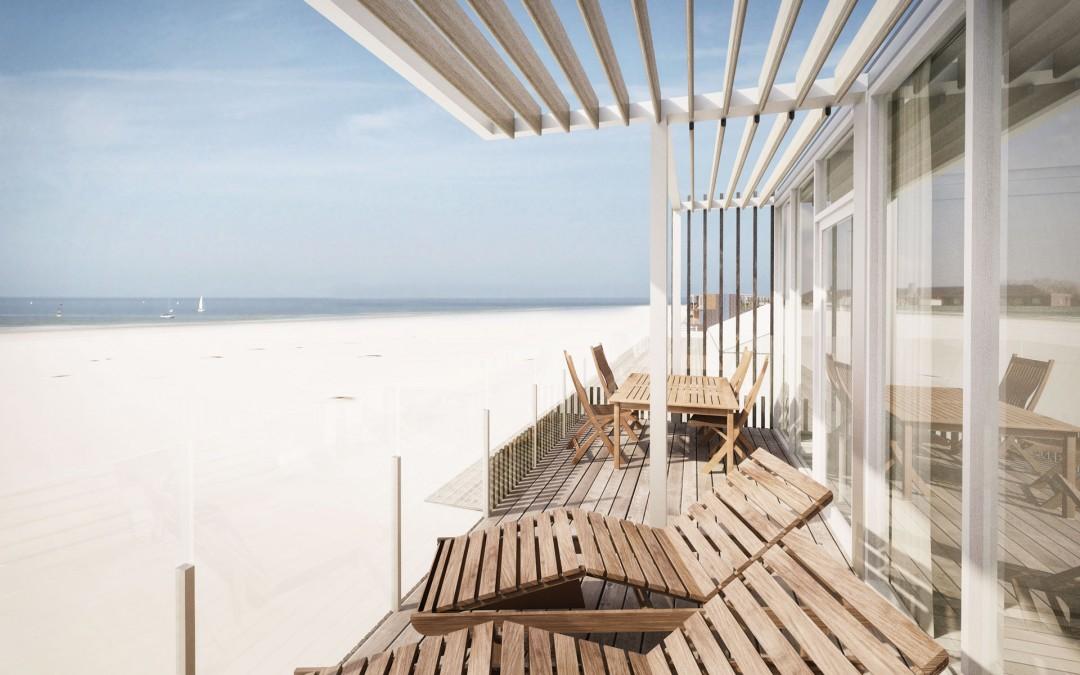 Luxe-Strandhuizen-Hoek-van-Holland_0011