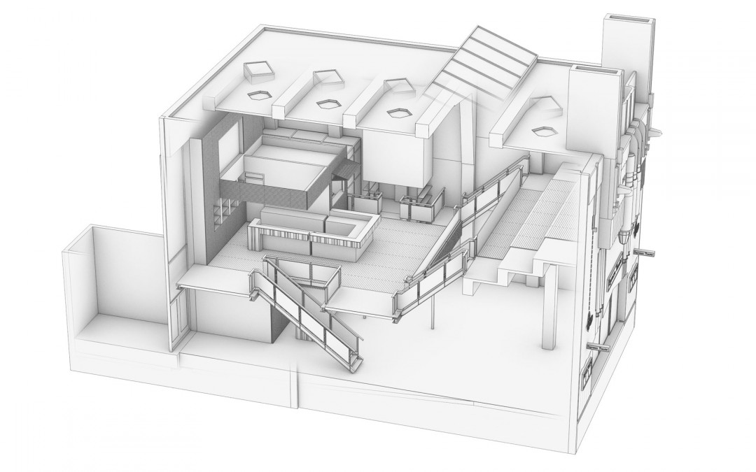 Ceintuur-Theater-Amsterdam-drsn-0000