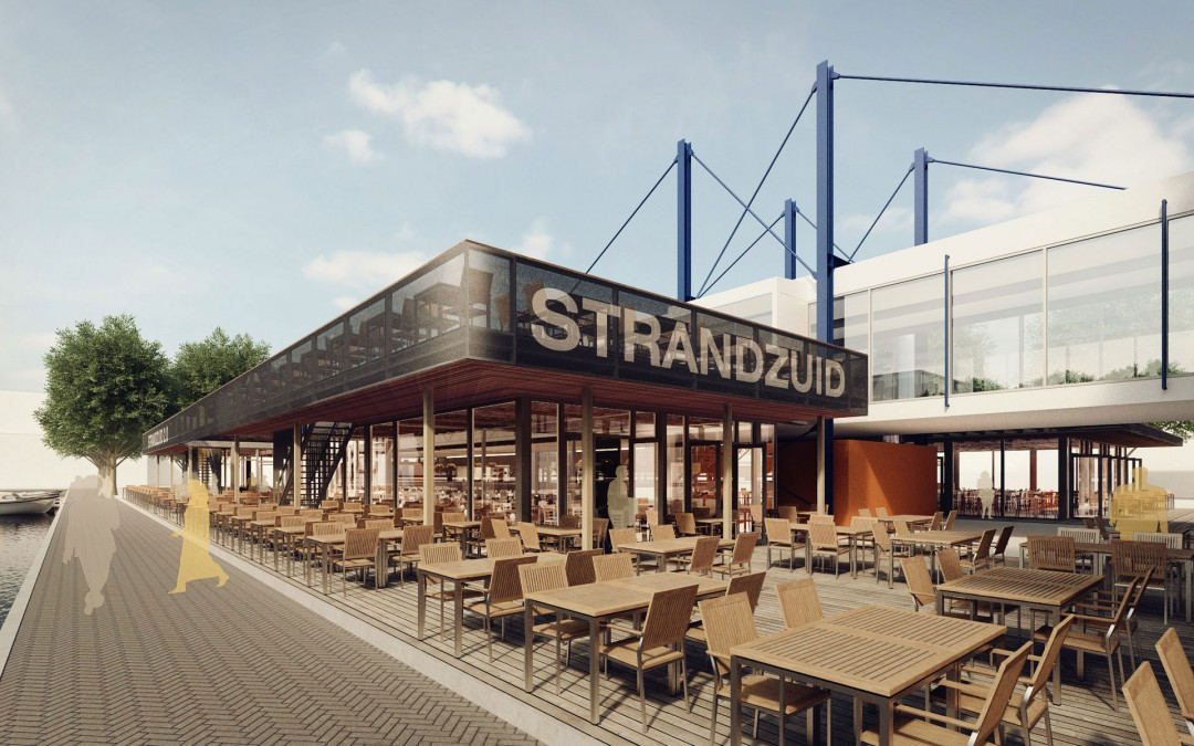 Strandzuid2_RAI_0004