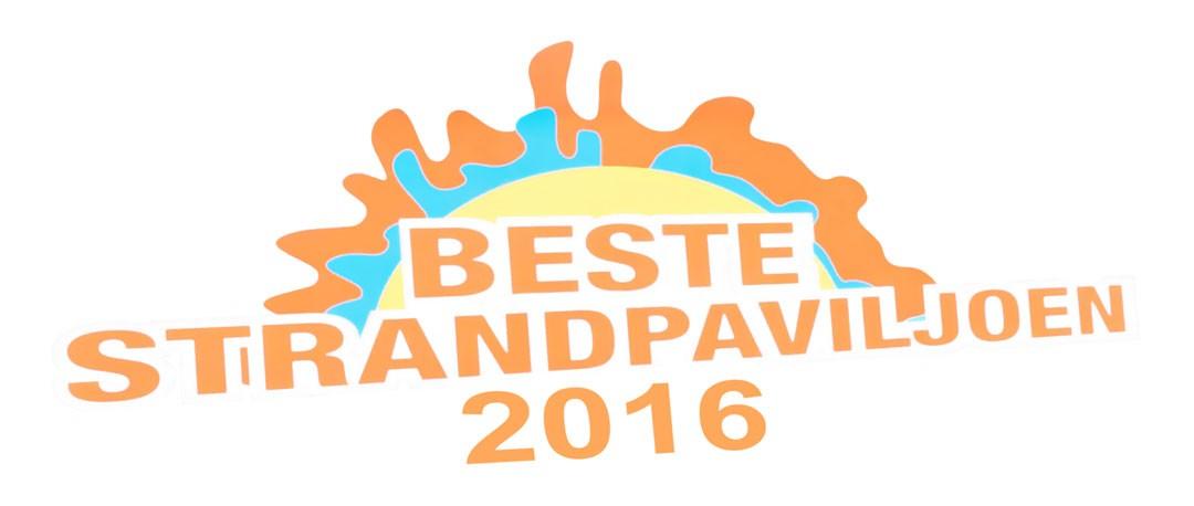 Waterreur-Scheveningen-strandpaviljoen_2016