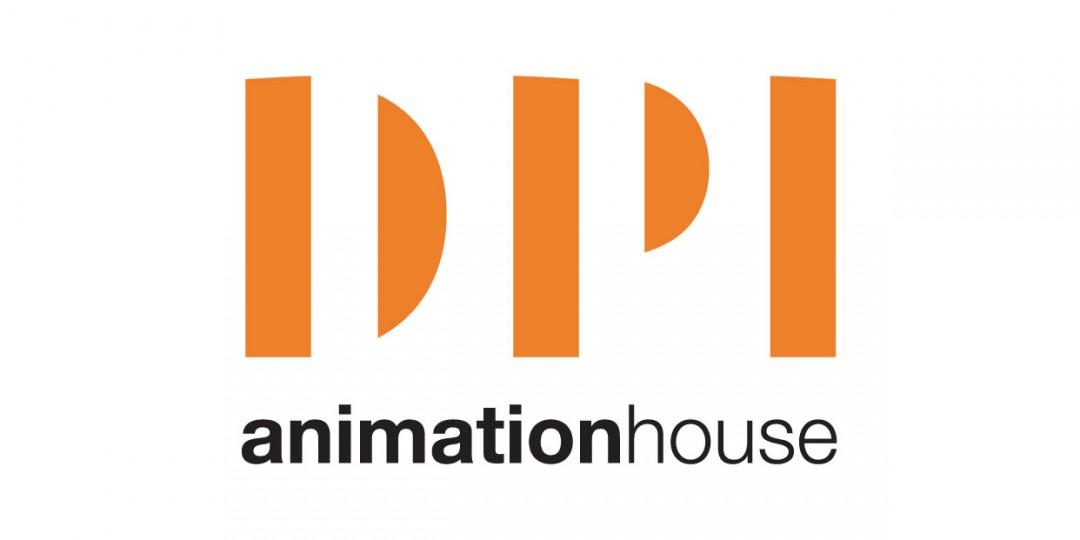 DPI_Holding_logo_DPI