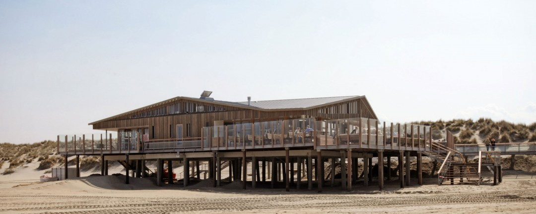 Sjoerd-Ameland-IMG_8379