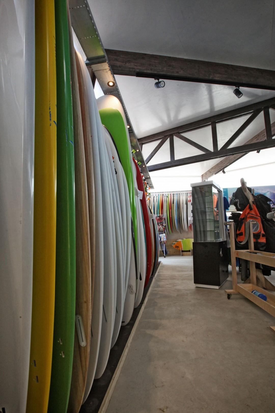 aloha-surfschool-IMG_8801