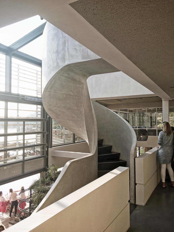 BINT - Stadshavengebouw - 04