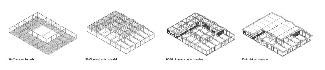 blue_lagoon - 90-100 - Constructieve opbouw