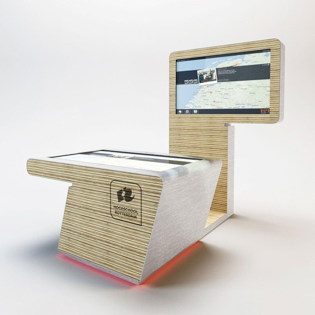 HRO-multitouch-tafel-0001