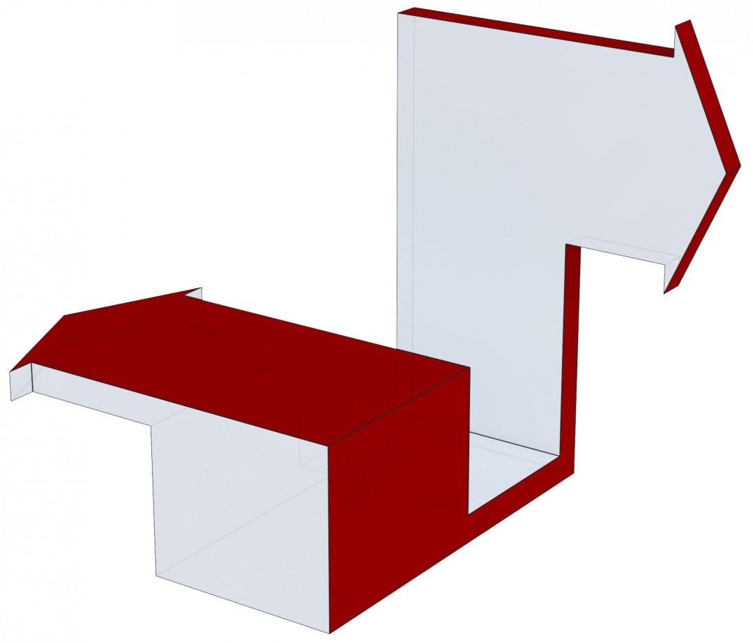 HRO-multitouch-tafel-concept