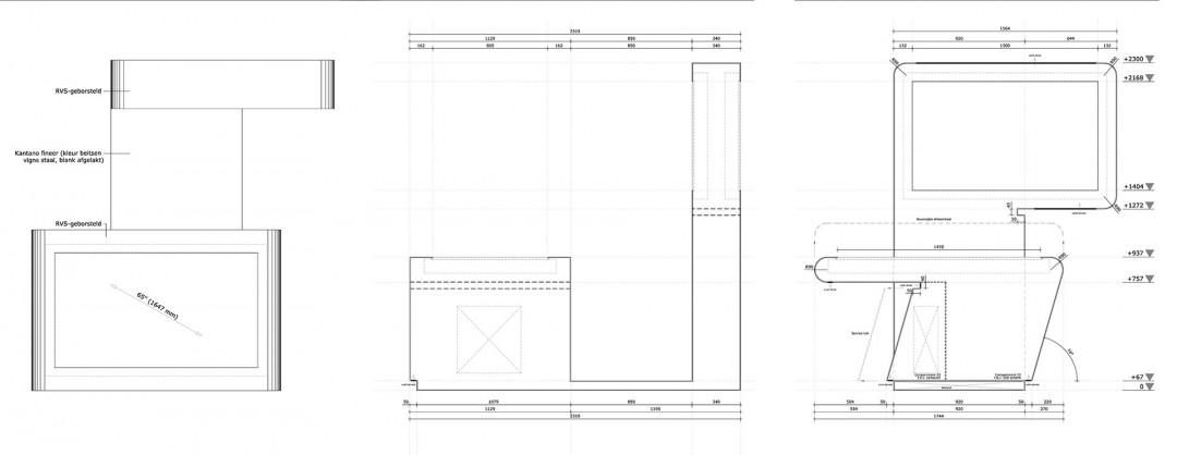 HRO-multitouch-tafel-tek01